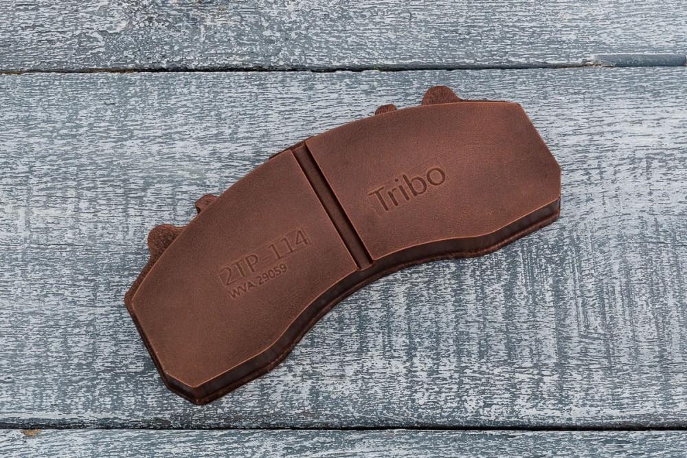 Шоколадный шуруповерт
